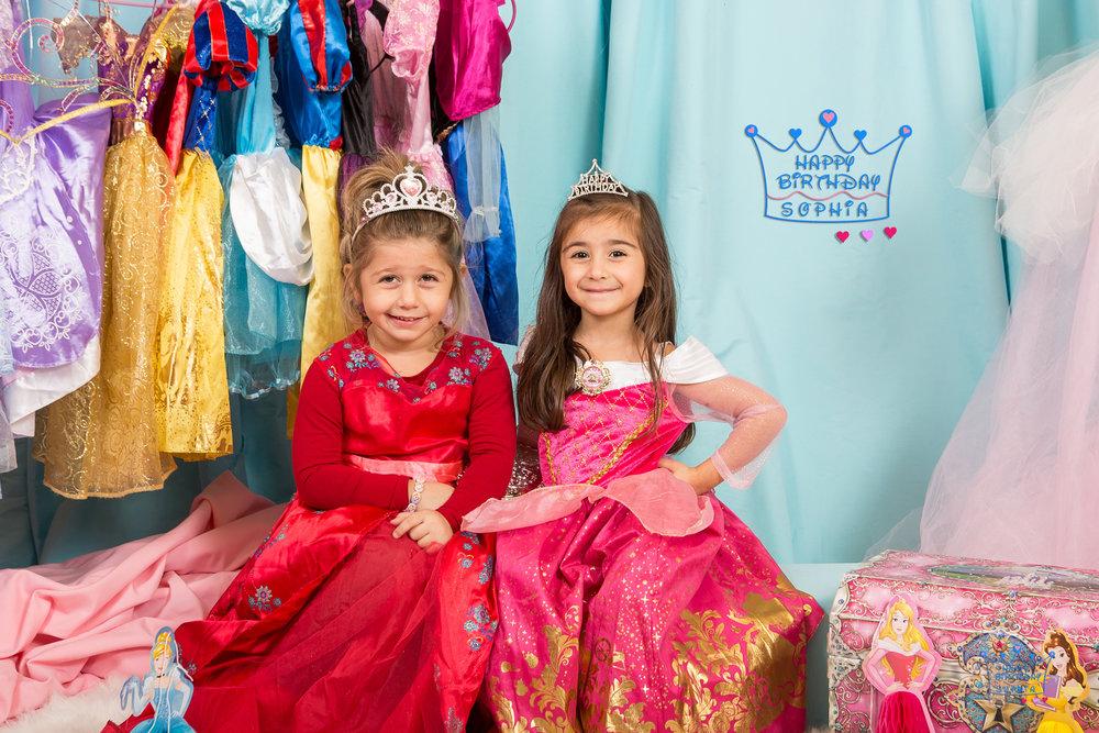Sophia's 4th birthday party-0139.jpg