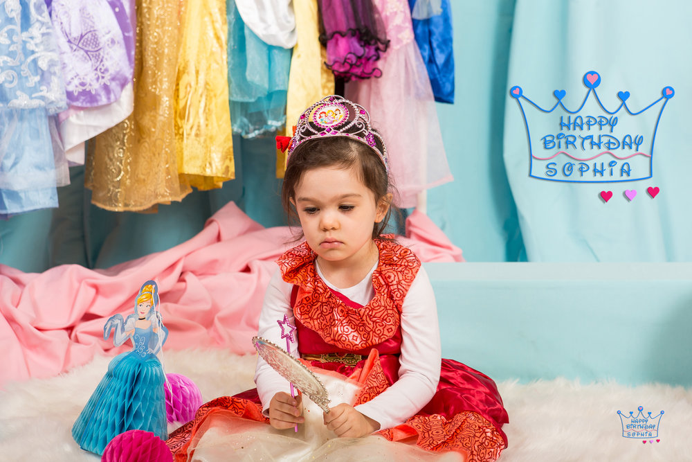 Sophia's 4th birthday party-0146.jpg
