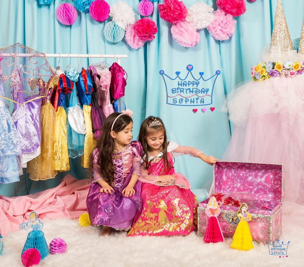Sophia's 4th birthday party-0147.jpg