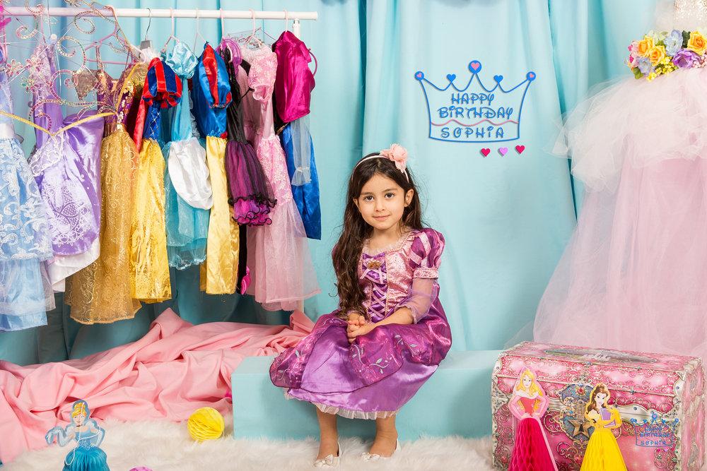 Sophia's 4th birthday party-0149.jpg