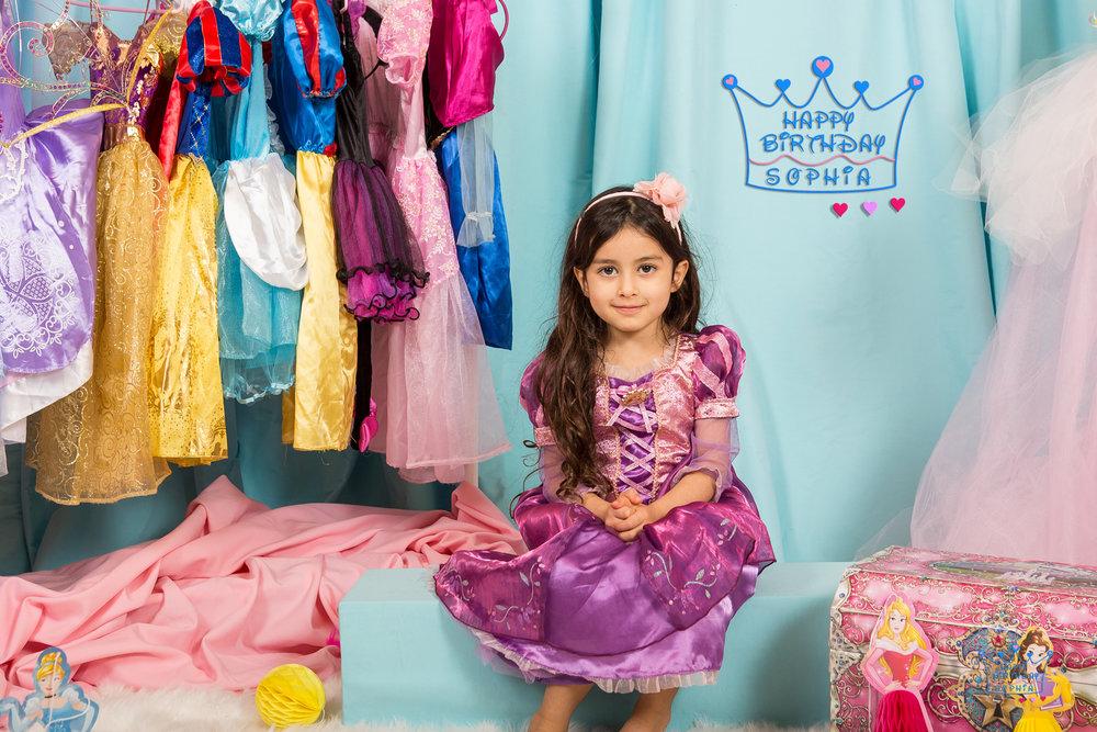 Sophia's 4th birthday party-0150.jpg