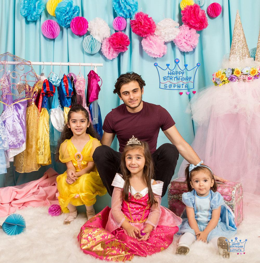 Sophia's 4th birthday party-0156.jpg
