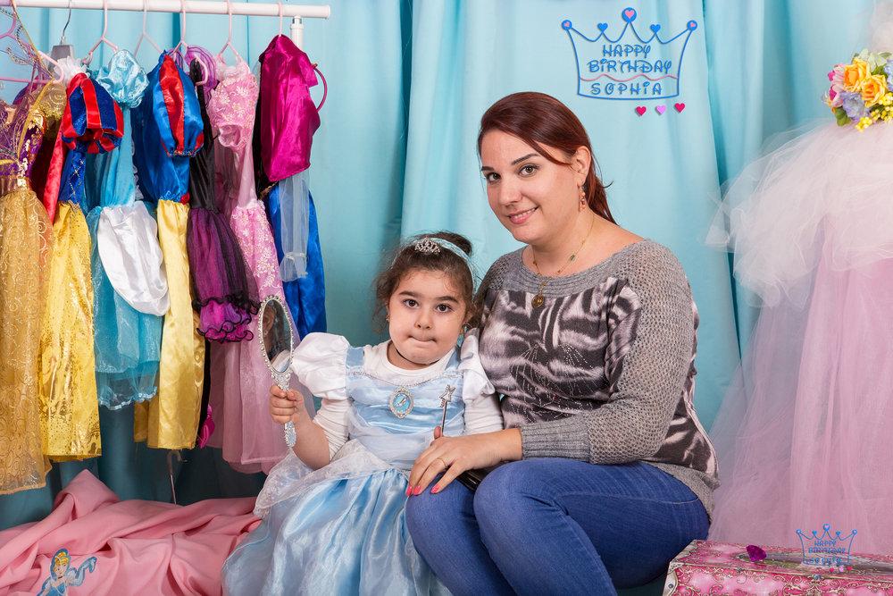 Sophia's 4th birthday party-0255.jpg