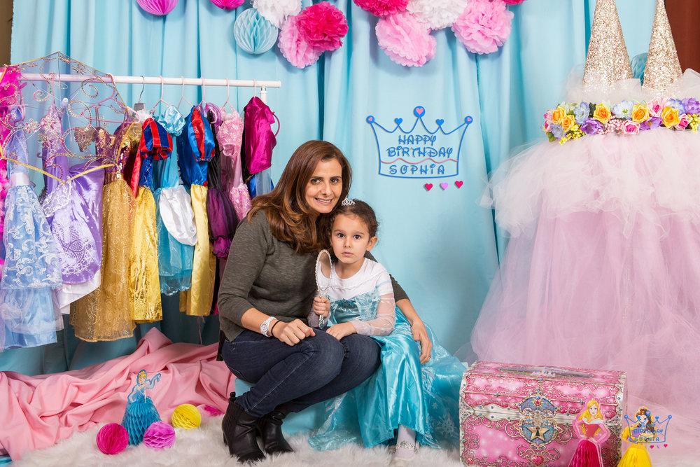 Sophia's 4th birthday party-0256.jpg