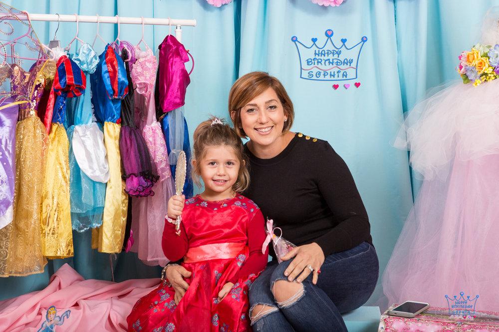 Sophia's 4th birthday party-0263.jpg