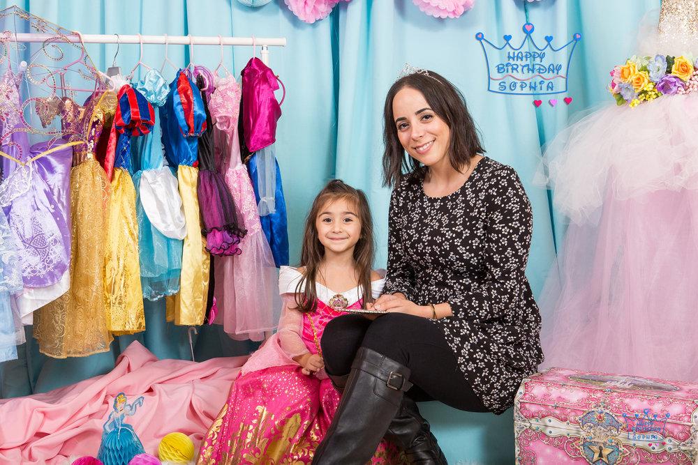Sophia's 4th birthday party-0265.jpg