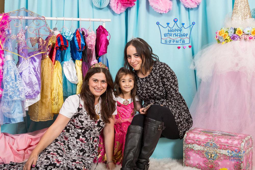 Sophia's 4th birthday party-0268.jpg