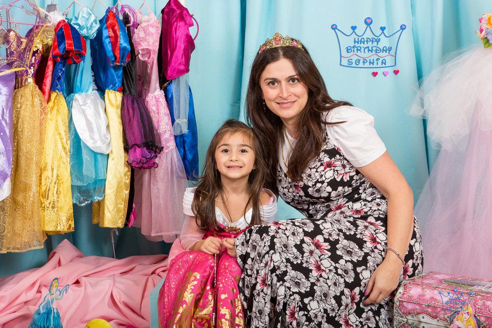 Sophia's 4th birthday party-0269.jpg