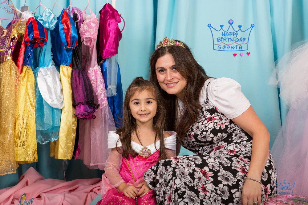 Sophia's 4th birthday party-0272.jpg
