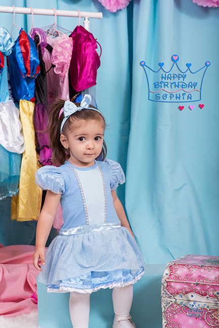 Sophia's-4th-birthday-party-0005.jpg