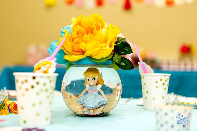 Sophia's-4th-birthday-party-0035.jpg