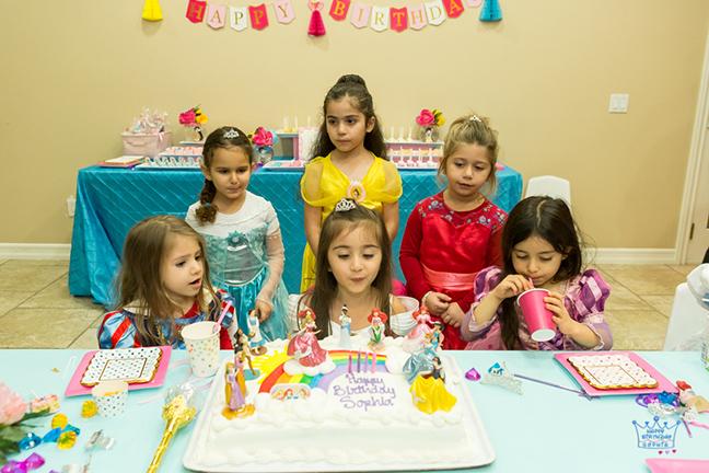 Sophia's-4th-birthday-party-0188.jpg