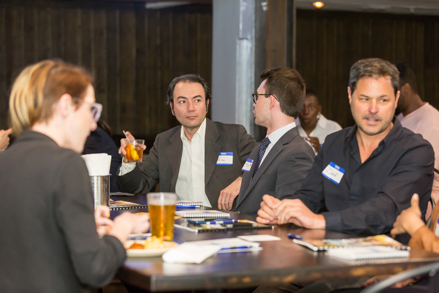 18.03.28 (Tech on Tap_Angel Investors)-0061.jpg