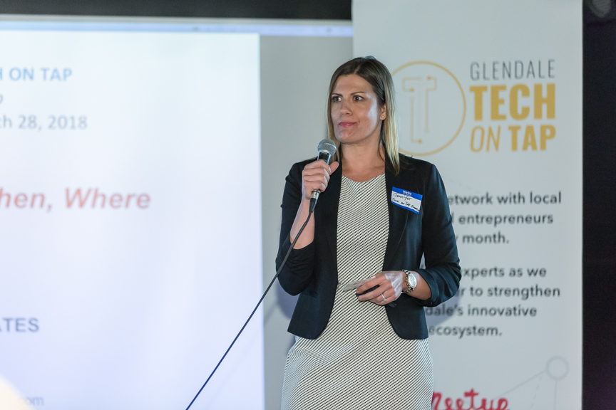 18.03.28 (Tech on Tap_Angel Investors)-0076.jpg