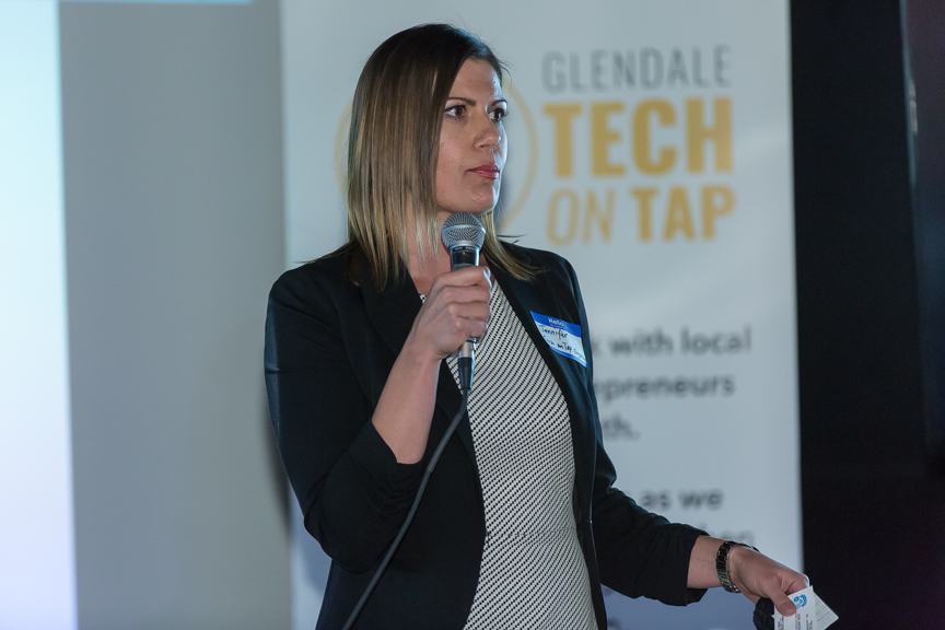18.03.28 (Tech on Tap_Angel Investors)-0078.jpg