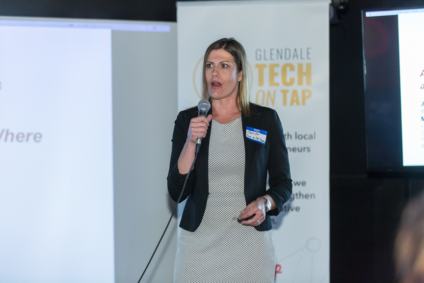 18.03.28 (Tech on Tap_Angel Investors)-0079.jpg