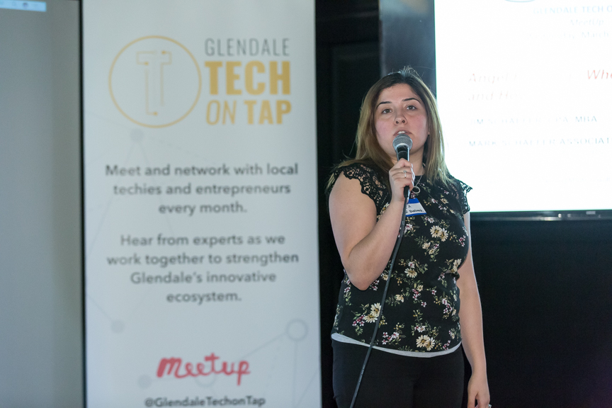 18.03.28 (Tech on Tap_Angel Investors)-0083.jpg