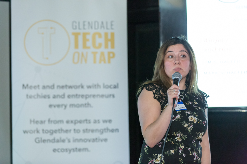 18.03.28 (Tech on Tap_Angel Investors)-0084.jpg