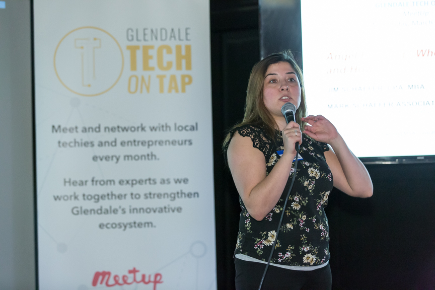 18.03.28 (Tech on Tap_Angel Investors)-0085.jpg