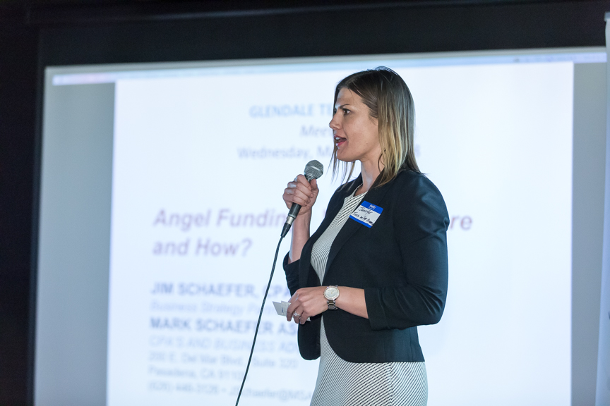 18.03.28 (Tech on Tap_Angel Investors)-0093.jpg