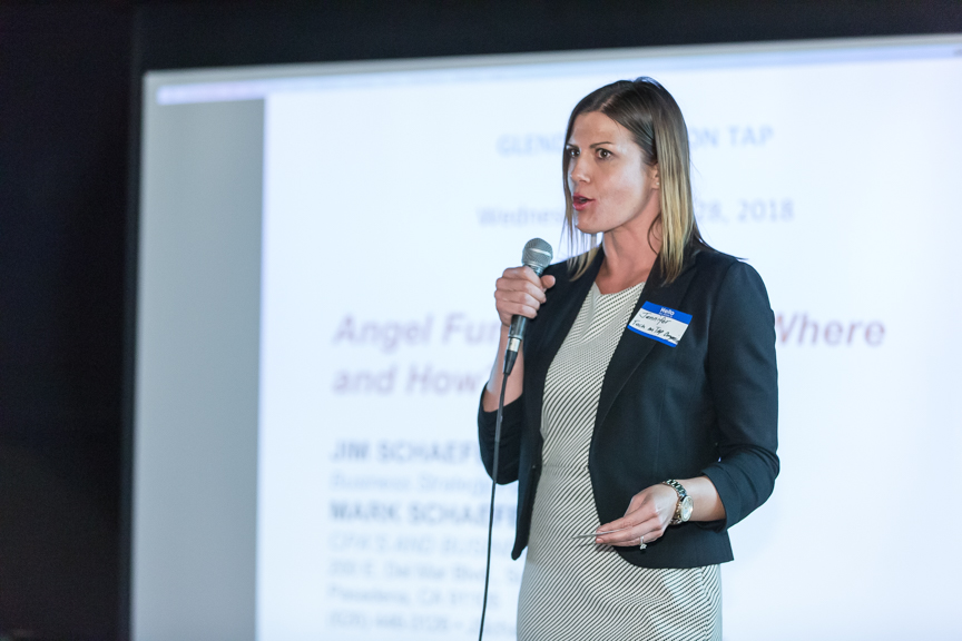 18.03.28 (Tech on Tap_Angel Investors)-0094.jpg