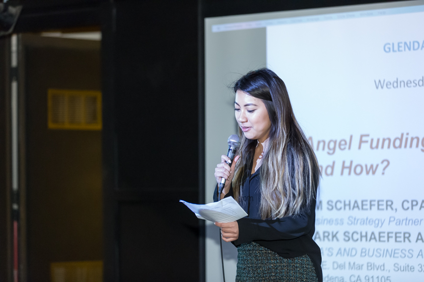 18.03.28 (Tech on Tap_Angel Investors)-0095.jpg