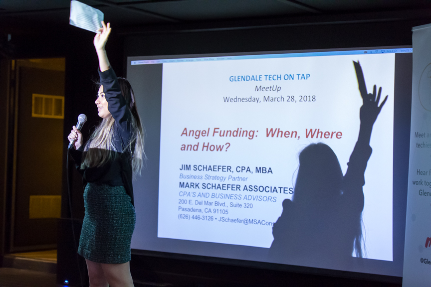 18.03.28 (Tech on Tap_Angel Investors)-0096.jpg
