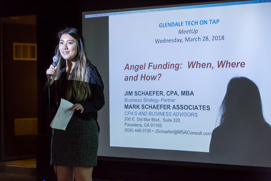 18.03.28 (Tech on Tap_Angel Investors)-0097.jpg