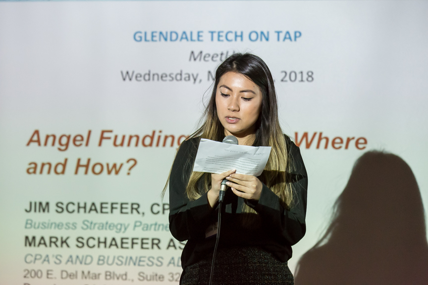 18.03.28 (Tech on Tap_Angel Investors)-0099.jpg