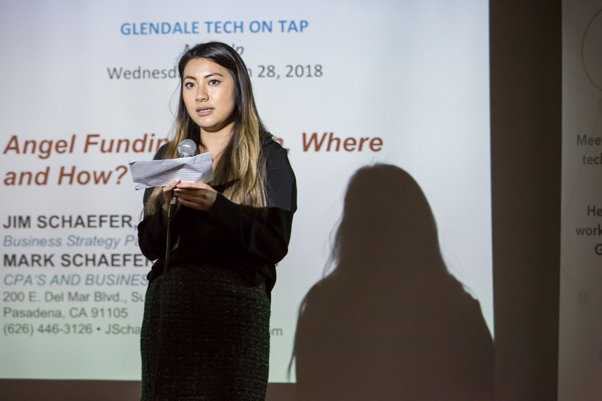 18.03.28 (Tech on Tap_Angel Investors)-0100.jpg