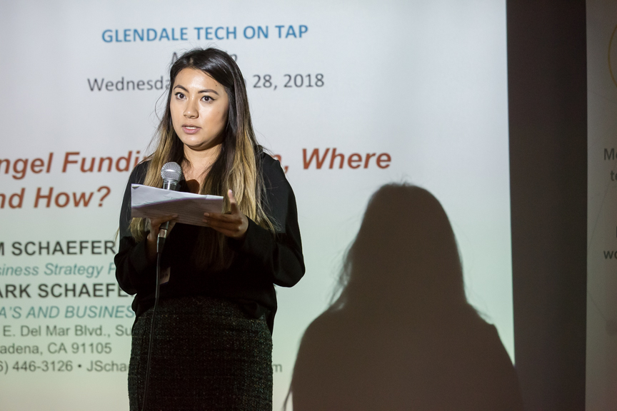 18.03.28 (Tech on Tap_Angel Investors)-0101.jpg