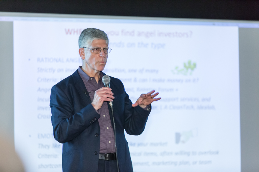 18.03.28 (Tech on Tap_Angel Investors)-0148.jpg