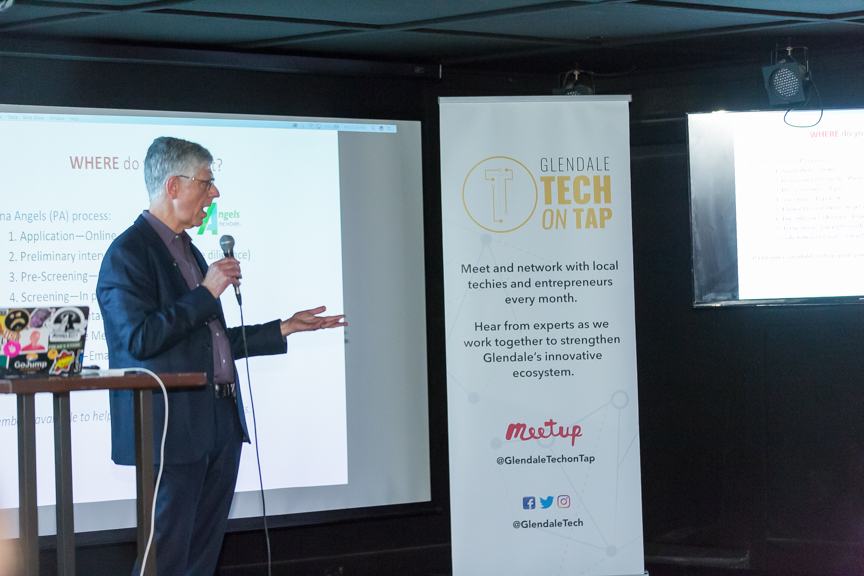 18.03.28 (Tech on Tap_Angel Investors)-0154.jpg
