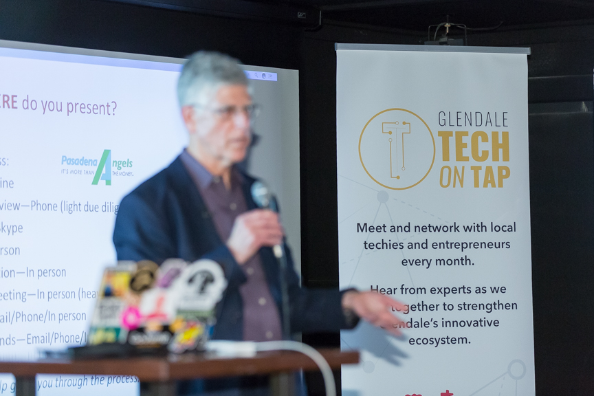 18.03.28 (Tech on Tap_Angel Investors)-0156.jpg