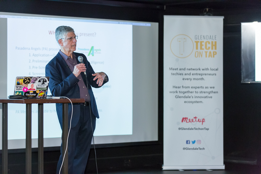 18.03.28 (Tech on Tap_Angel Investors)-0157.jpg