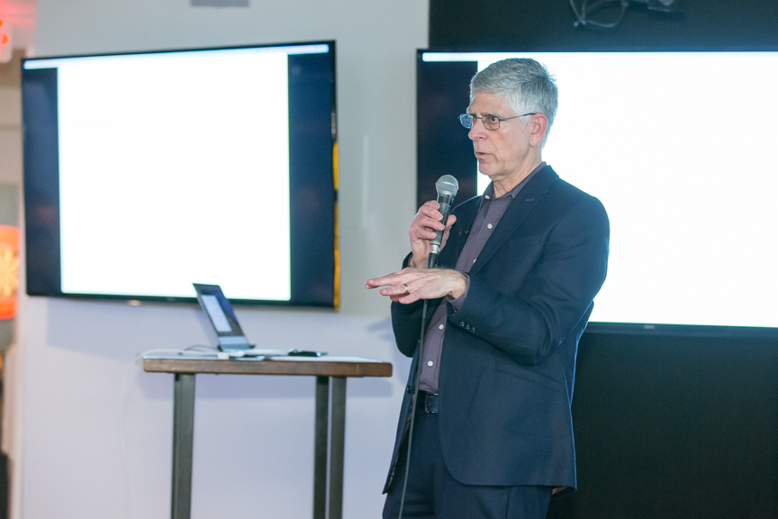 18.03.28 (Tech on Tap_Angel Investors)-0177.jpg
