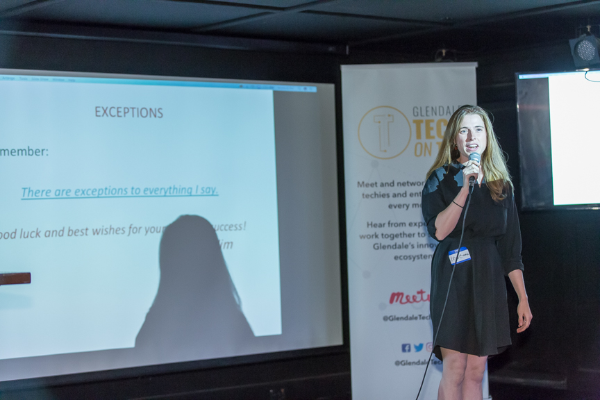 18.03.28 (Tech on Tap_Angel Investors)-0191.jpg