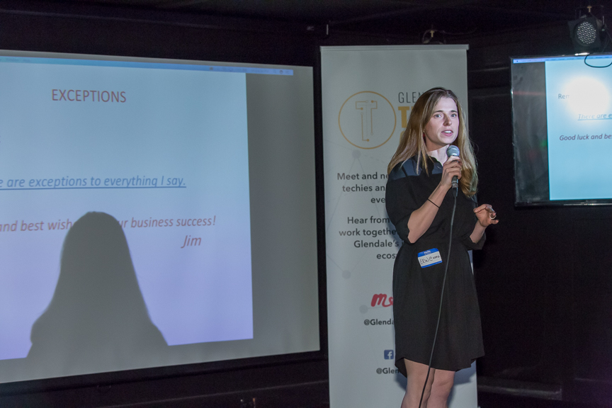 18.03.28 (Tech on Tap_Angel Investors)-0192.jpg