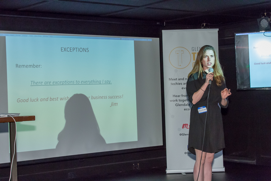 18.03.28 (Tech on Tap_Angel Investors)-0193.jpg