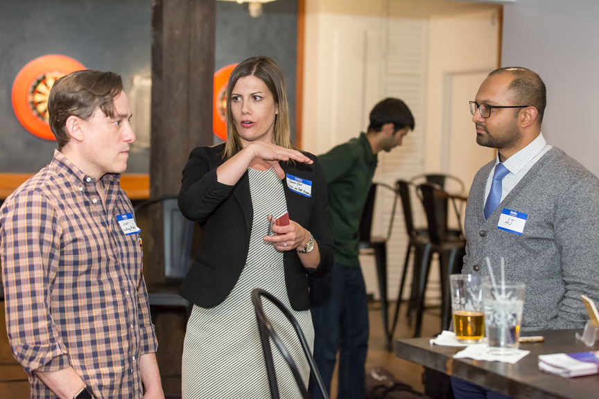 18.03.28 (Tech on Tap_Angel Investors)-0232.jpg