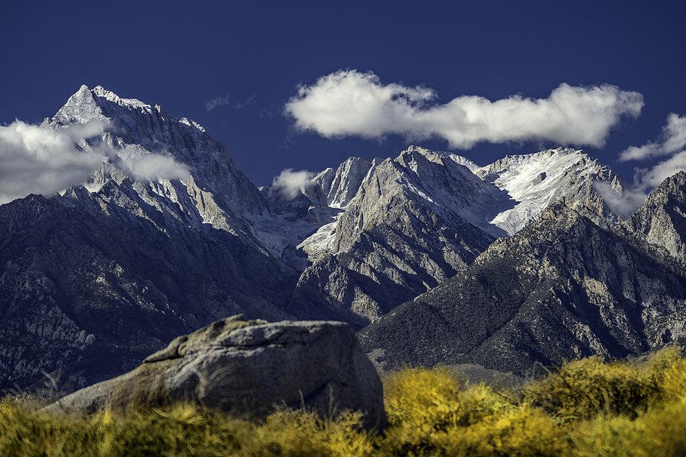 18.10.07-(Manzanar)-00063-(int).jpg