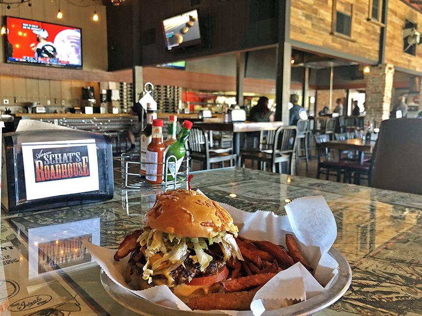 Walker-Texas-Ranger-burger-at-Aaron-Schat's-Roadhouse.jpg