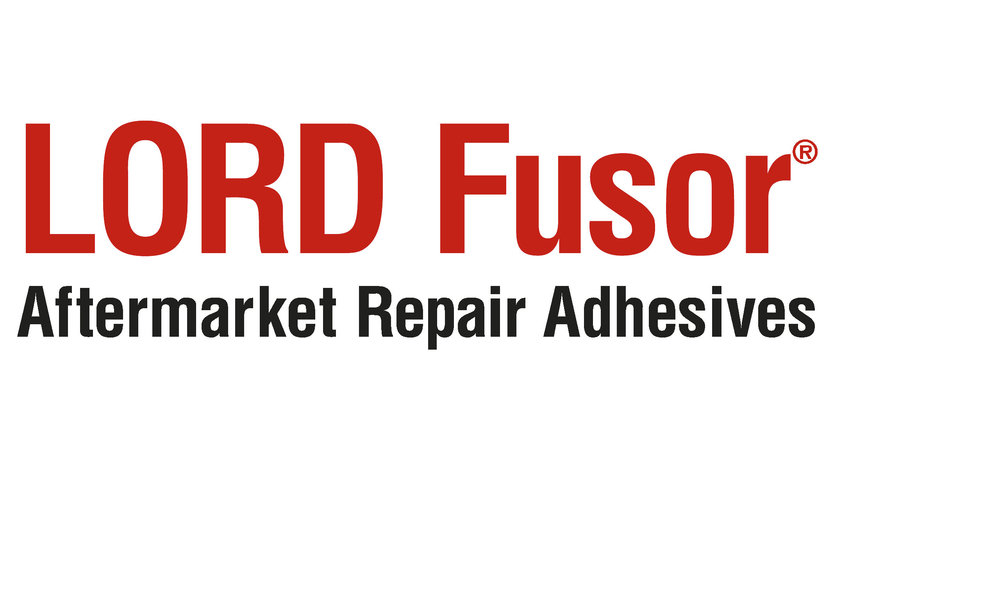 LORD_Fusor_Logo_High_Res_7848.jpg
