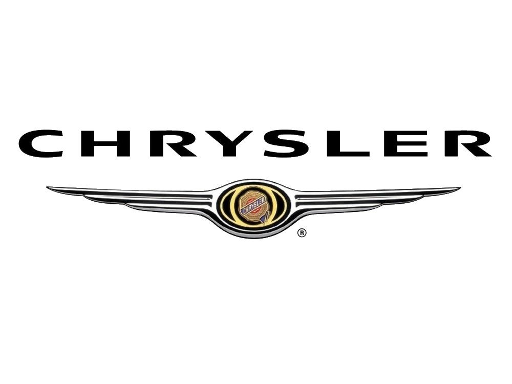 Chrysler_Logo_Transparency.jpg
