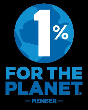 1%FTP