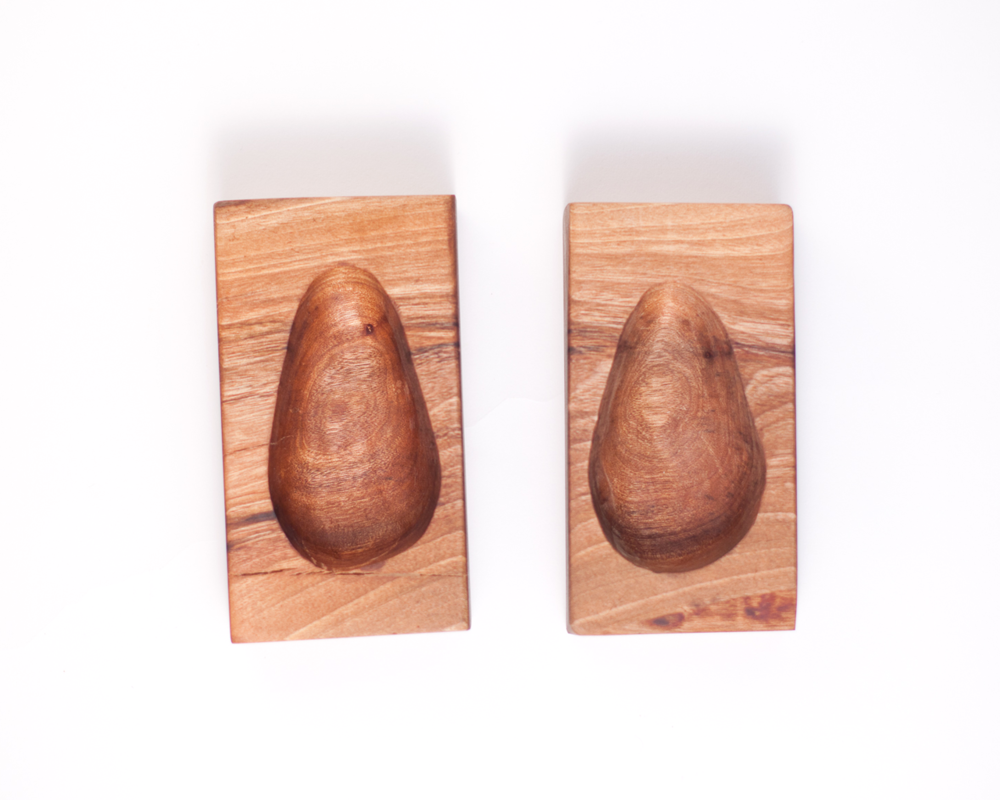 Avocado_Board_011.png