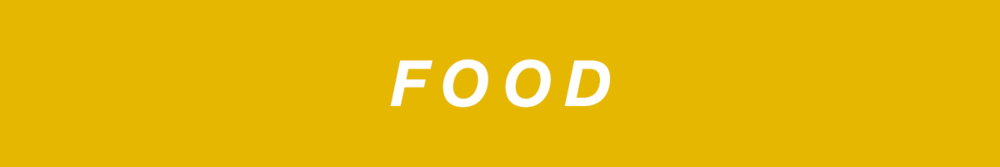 Banner_food.png