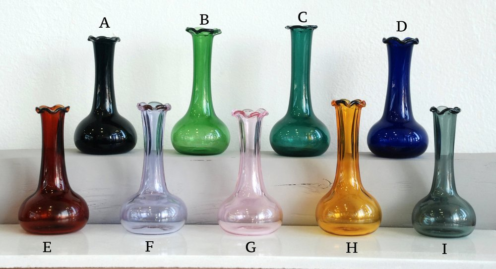 Single color vases edit1.jpg