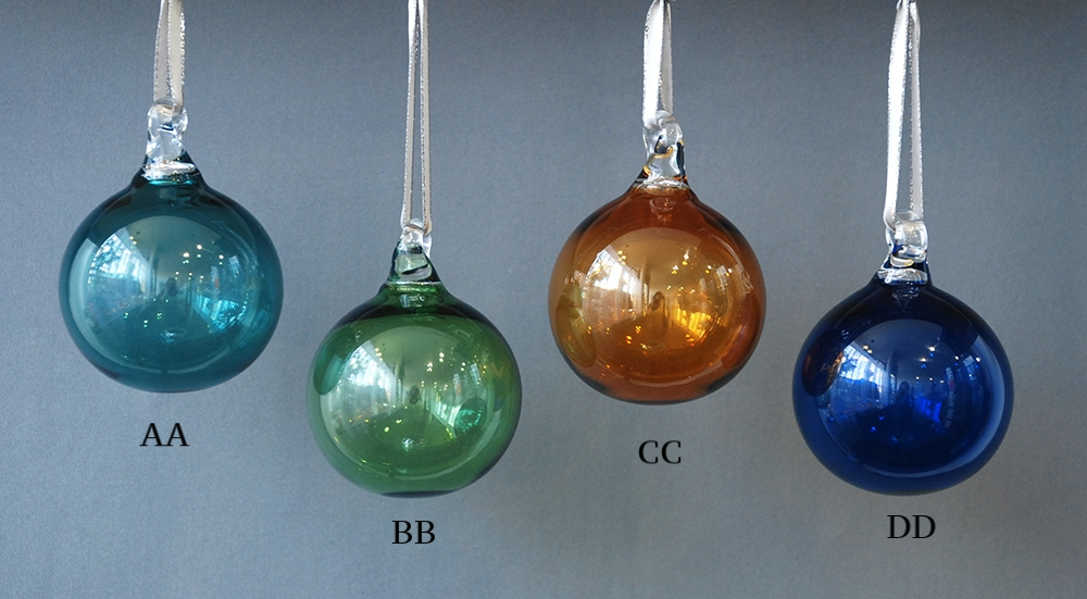 color ornaments smaller.jpg