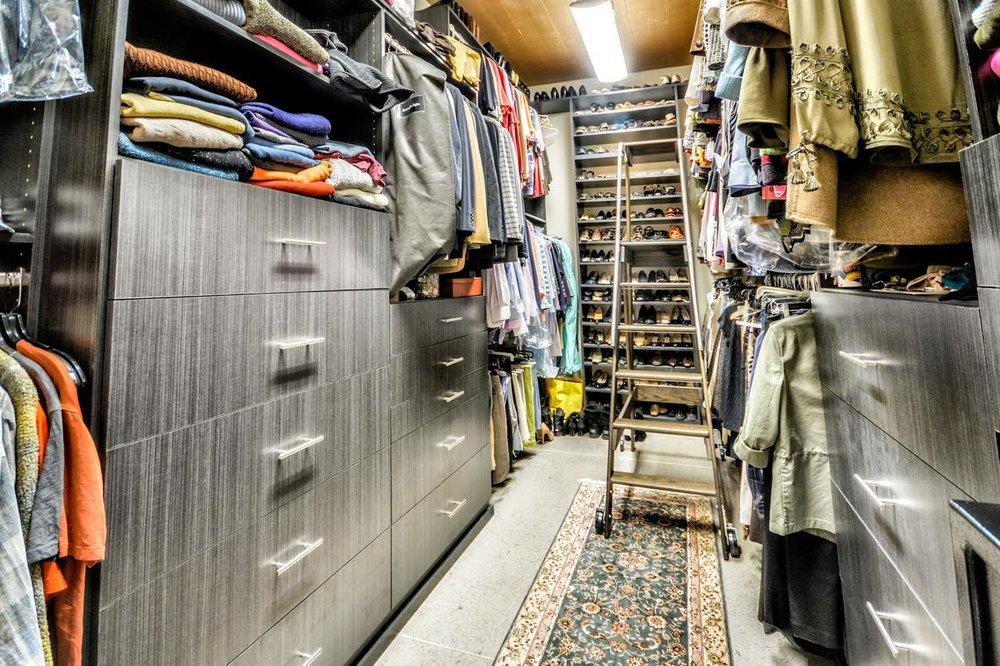 closet - Copy.jpg